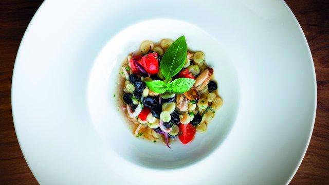 Food-Cavatelli
