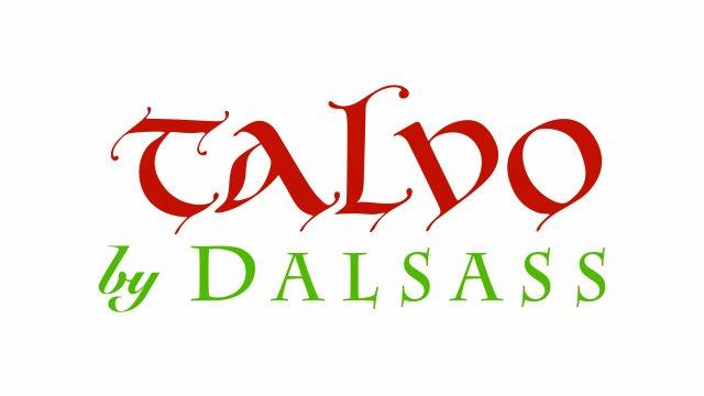 Logo Talvo